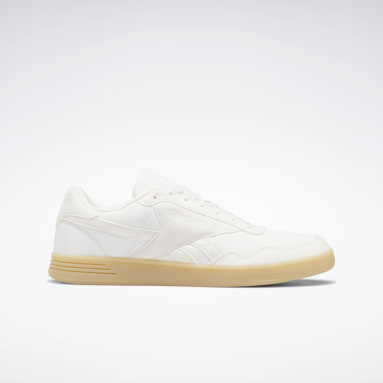 Classics Reebok Royal Techque T Shoes Weiß