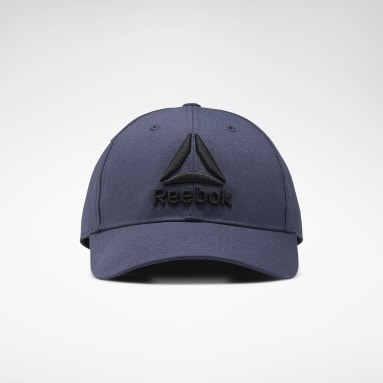 Casquette de baseball Active Enhanced Bleu Fitness & Training