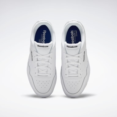 Reebok Royal Techque T Femmes Classics