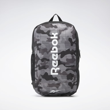 Outdoor Active Core Backpack