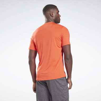 Men Training Activchill Move T-Shirt