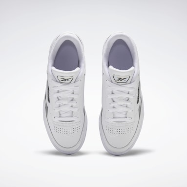 Women Classics White Club C Revenge Women's Shoes