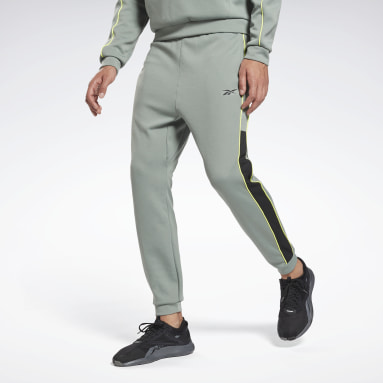 Pantalon Workout Ready Doubleknit Hommes Fitness & Training