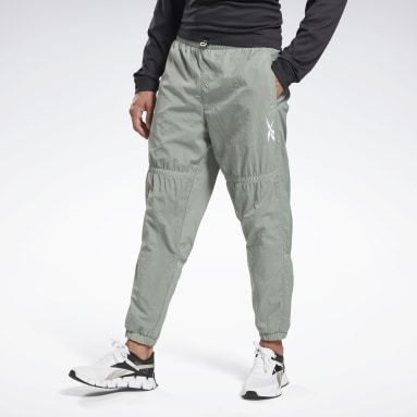 Men Fitness & Training MYT Ollie Joggers