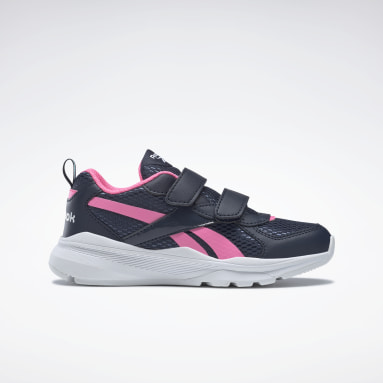 Flickor City Outdoor Blå Reebok XT Sprinter Alt