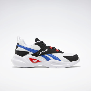 Reebok Royal EC Ride 4 Blanc Classics