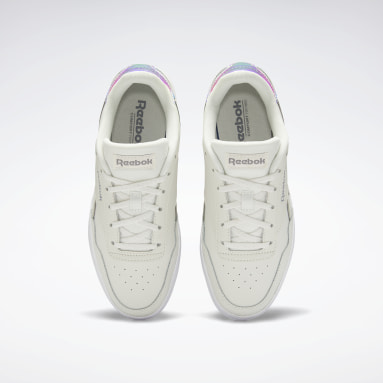 Tenis Royal Techque T Bold Reebok Mujer Classics