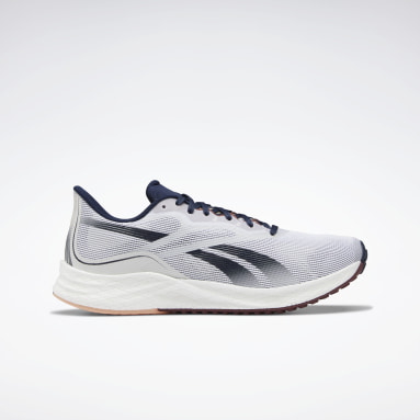 Men Cross Training White Les Mills Floatride Energy 3 Shoes