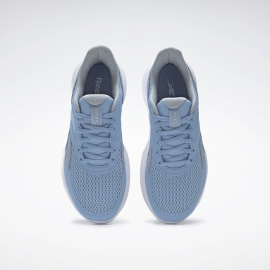 Buty Reebok Quick Motion 2.0