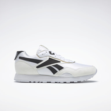 Classics White VB Rapide Shoes