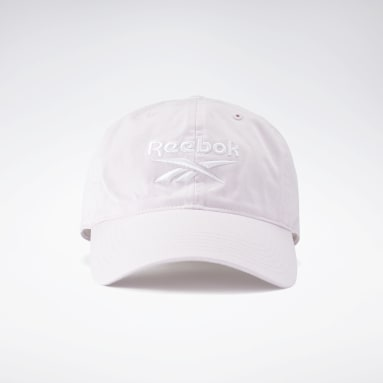 Fitness & Training Pink Active Foundation Badge Cap
