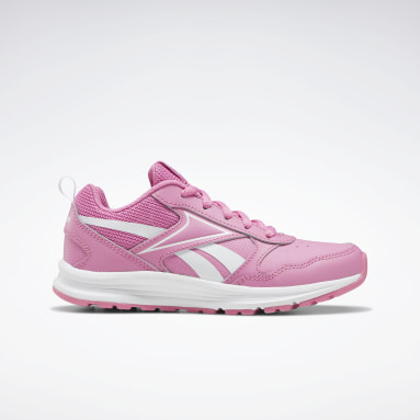 Girls Running Reebok Almotio 5.0 Shoes