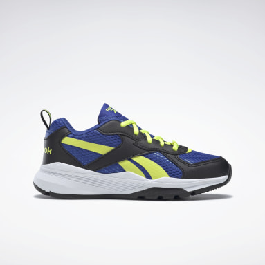 Boys Running Reebok XT Sprinter Shoes