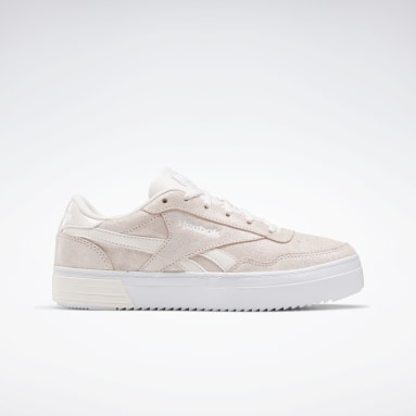 Frauen Classics Reebok Royal Techque T Bold Shoes