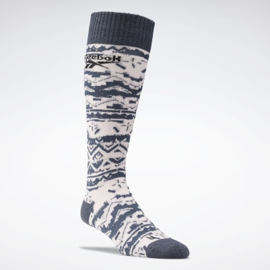Classics Classics Winter Escape Socks