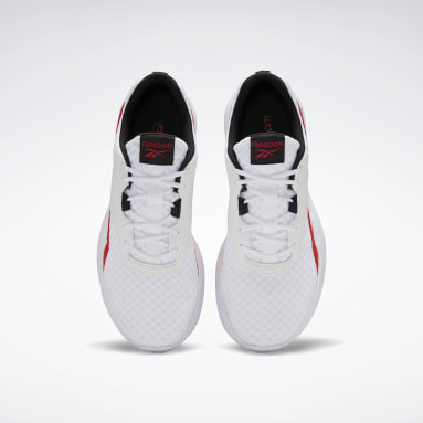 REEBOK REAGO ESSENTIAL 2.0 Blanco Hombre Fitness & Training