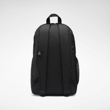Fitness & Training Black Active Core Backpack