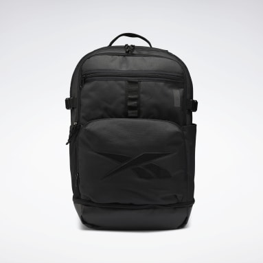 Training Black One Series Training Deruta Backpack XL