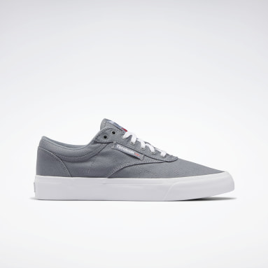 Club C Vulcanised Gris Classics