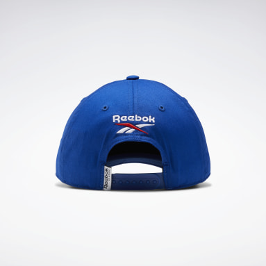 Classics Blue Classics Travel Hat