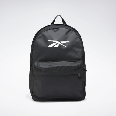 Fitness & Training MYT Backpack Schwarz