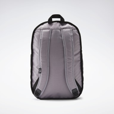 Training Workout Ready Active Backpack
