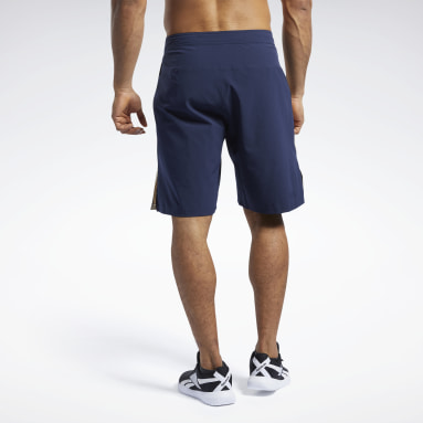 Heren Crosstraining Reebok CrossFit® Epic Cordlock Tactical Short