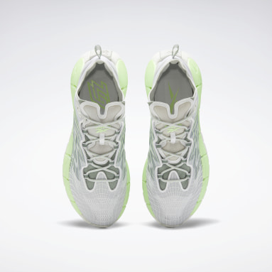 Lifestyle Zig Kinetica II Shoes