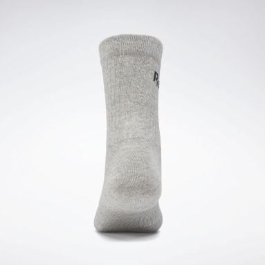 City Outdoor Active Core Crew Socks 3 Pairs