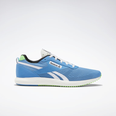 Running Turquoise Floatride Run Fast London Pro Running Shoes