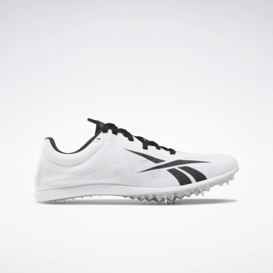 Women Running White RBTC Racer 2 Women's Shoes