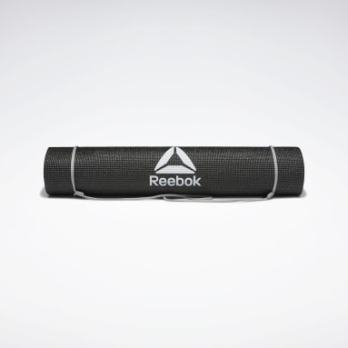 Training Double Sided 6mm Yoga Mat