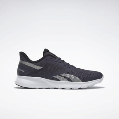 Reebok Speed Breeze 2.0 Azul Hombre Running