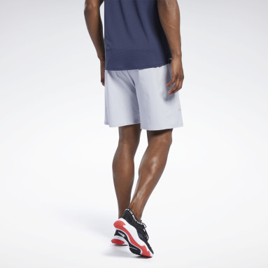 Men Studio Les Mills® Epic Shorts
