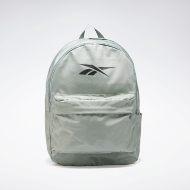 Training Green MYT Backpack