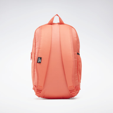 Outdoor Active Core Backpack Medium