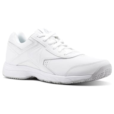 Herr Walking Vit Reebok Work N Cushion 3.0