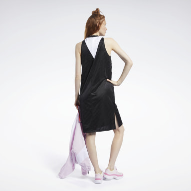 Women Fitness & Training Meet You There Basketball Dress