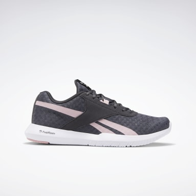 REEBOK REAGO ESSENTIAL 2.0 Gris Mujer Fitness & Training