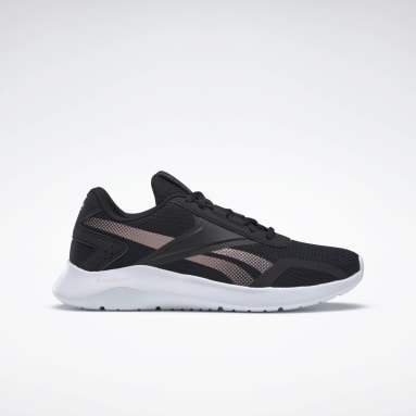 Women Running Reebok Energylux 2 Shoes