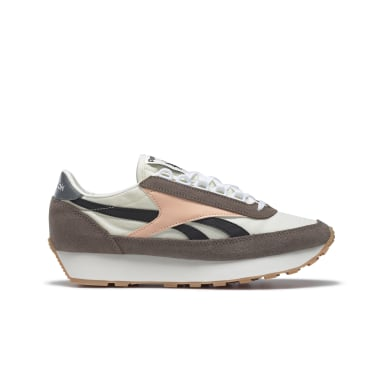Women Classics Grey AZ Princess Shoes