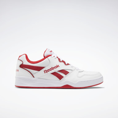 Reebok Royal BB4500 Low 2 Blanc Classics