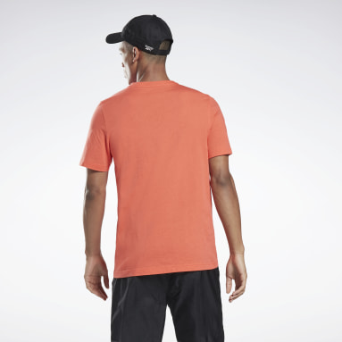 Polo Chill Pineapple Graphic T- Hombre Fitness & Training