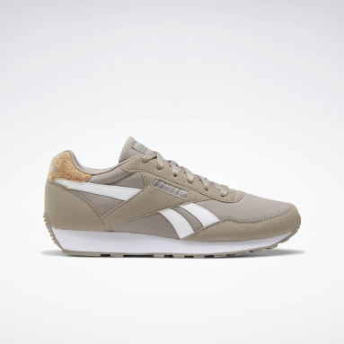 Classics Reebok Rewind Run Shoes
