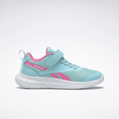 Girls City Outdoor Reebok Rush Runner 3 Alt Shoes
