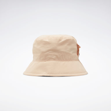 Classics Classics Summer Retreat Bucket Hat