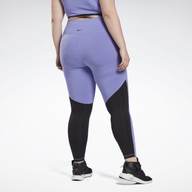 Legginsy Beyond The Sweat (plus size)