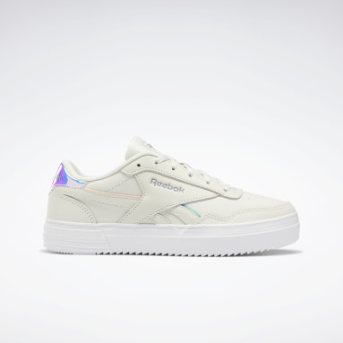 Women Classics Reebok Royal Techque T Bold Shoes