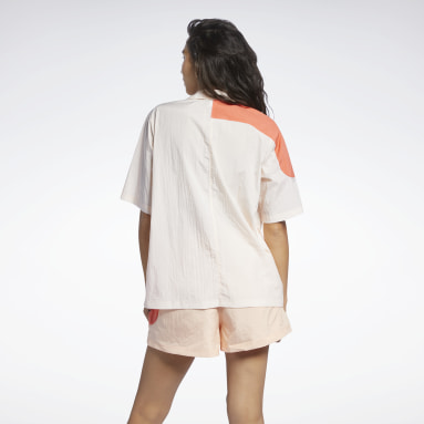 Women Classics Reebok Classics Resort T-Shirt