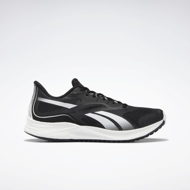 Men Running Black Floatride Energy 3 Shoes
